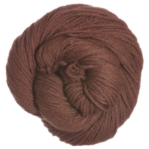 HiKoo Simplicity Yarn - 043 Brown Bear