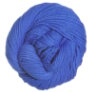 HiKoo Simplicity Yarn - 029 Royal
