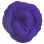HiKoo Simplicity Yarn - 033 Red Hat Purple