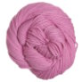 HiKoo Simplicity Yarn - 022 Blooming Rose