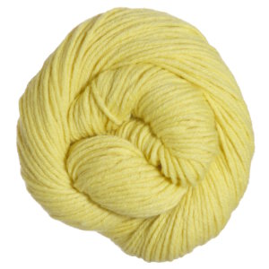 HiKoo Simplicity Yarn - 042 Butter Cream