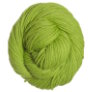 HiKoo Simplicity - 040 Green Apple