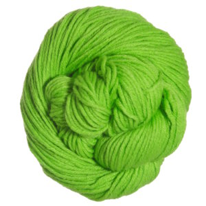 HiKoo Simplicity Yarn - 049 Grass Slipper
