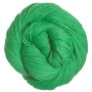 HiKoo Simplicity - 031 Real Green