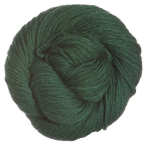 HiKoo Simplicity Yarn - 050 Forestry