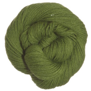 HiKoo Simplicity Yarn - 032 First Press Olive