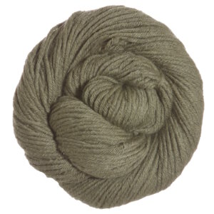 HiKoo Simplicity Yarn - 064 Totally Taupe
