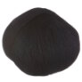 Cascade Forest Hills Yarn - 03 Anthracite