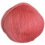 Cascade Forest Hills Yarn
