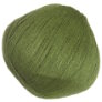 Cascade Forest Hills Yarn - 08 Cedar Green