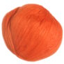 Cascade Forest Hills Yarn - 10 Red Orange