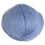 Cascade Forest Hills Yarn - 12 Vista Blue