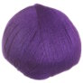Cascade Forest Hills Yarn - 16 Royal Purple