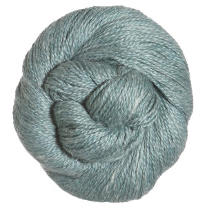 HiKoo Rylie Yarn - 085 Sea