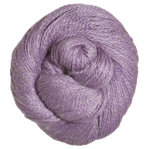 HiKoo Rylie Yarn - 087 Freesia