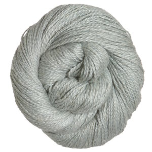 HiKoo Rylie Yarn - 089 Sea Glass