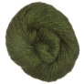 HiKoo Simplinatural Yarn - 032 First Press Olive