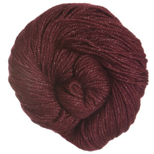 HiKoo Simplinatural Yarn