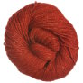 HiKoo Simplinatural Yarn - 094 Cinnamon