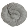 HiKoo Simplinatural Yarn - 099 Grey Flannel