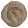 Cascade 220 Superwash Aran - 0873 Extra Creme Cafe