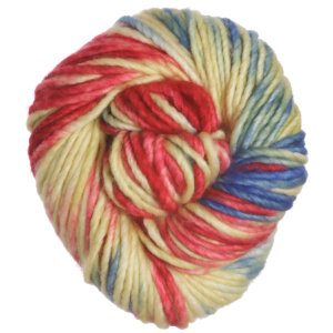 Madelinetosh A.S.A.P. Yarn - 4th Exclusive - Americana Style
