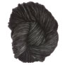 Madelinetosh A.S.A.P. - 6th Exclusive - Black Tie Affair