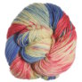 Madelinetosh Pashmina Yarn - 4th Exclusive - Americana Style