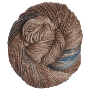 Madelinetosh Pashmina Yarn - 5th Exclusive - Penny Loafers