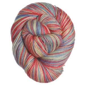 Madelinetosh Prairie Yarn - 4th Exclusive - Americana Style