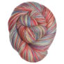 Madelinetosh Prairie - 4th Exclusive - Americana Style
