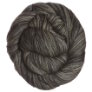 Madelinetosh Prairie - 6th Exclusive - Black Tie Affair