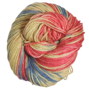Madelinetosh Tosh DK Yarn - 4th Exclusive - Americana Style