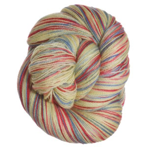 Madelinetosh Tosh Lace Yarn - 4th Exclusive - Americana Style
