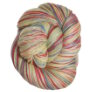 Madelinetosh Tosh Lace - 4th Exclusive - Americana Style