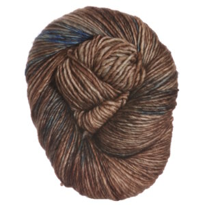Madelinetosh Tosh Merino DK Yarn - 5th Exclusive - Penny Loafers