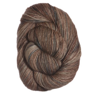 Madelinetosh Tosh Merino Light Yarn - 5th Exclusive - Penny Loafers