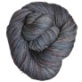 Madelinetosh Tosh Sock Yarn - 3rd Exclusive - Blue Jean Baby