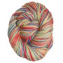 Madelinetosh Tosh Sock - 4th Exclusive - Americana Style