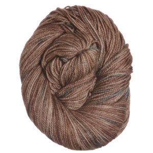 Madelinetosh Tosh Sock Yarn - 5th Exclusive - Penny Loafers