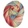 Madelinetosh Tosh Sport Yarn - 4th Exclusive - Americana Style