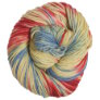 Madelinetosh Tosh Vintage - 4th Exclusive - Americana Style