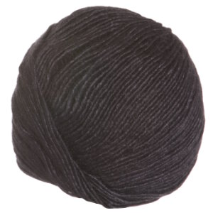 Zitron Patina Yarn - 5014 Cast Iron