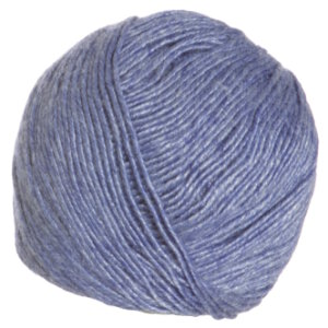 Zitron Patina Yarn - 5018 Chambray