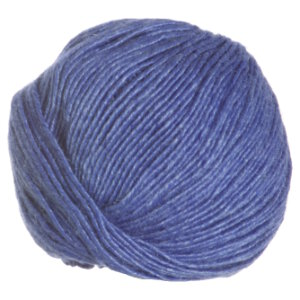 Zitron Patina Yarn - 5019 Cornflower