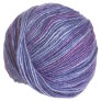 Zitron Patina Multi Yarn - 5502 Wildflower Bouquet