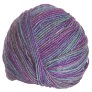 Zitron Patina Multi Yarn - 5504 Twilight Walk