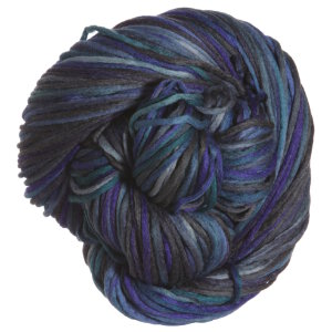Schoppel Wolle Pur Yarn - 1511 Submarine