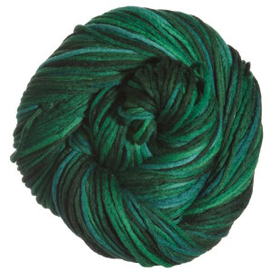 Schoppel Wolle Pur Yarn - 1966 Grass Green