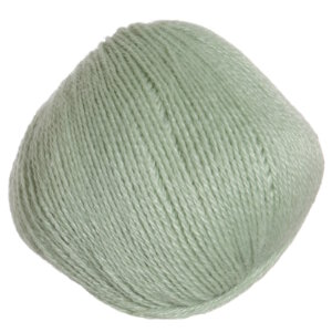 Berroco Folio Yarn - 4510 Cliff